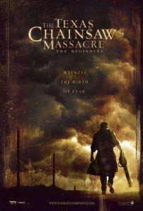 texas_chainsaw_massacre_the_beginning
