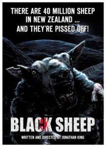 black-sheep-poster