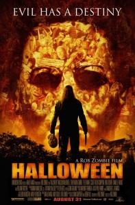 halloween-big-poster1