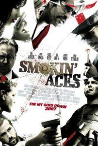 smokin_aces_ver2