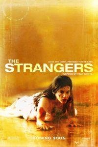 strangers_ver2