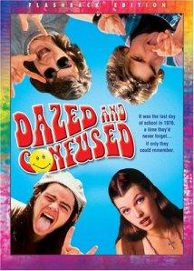 dazed-confused