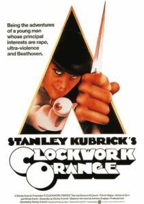 clockworkorange