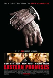 easternpromises