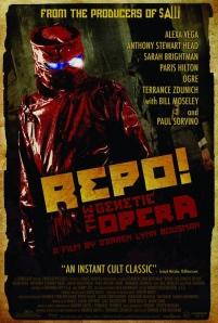 repo_the_genetic_opera_movie_poster4