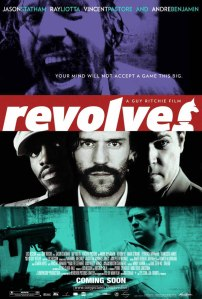 revolver_movie_poster