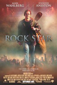 rock_star_ver1