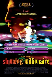 slumdogmillionaire2008dvdscrxvid