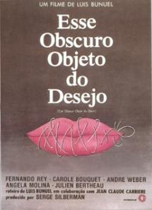 esse-obscuro-objeto-do-desejo-poster01