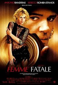 femme-fatale-poster4
