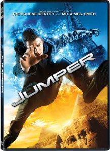 jumper-dvd