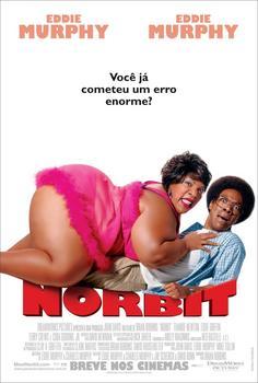 norbit-poster021