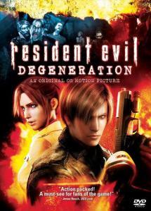 resident_evil_degeneration_dvd_cover