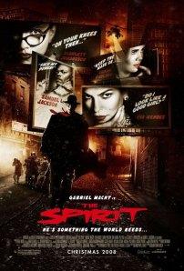the_spirit_poster141