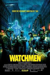 watchmen_poster_2901