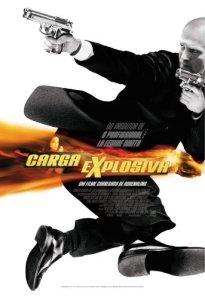 carga-explosiva-poster03