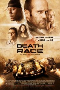 death-race-poster