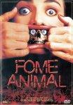 fome-animal