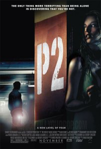 p2_poster