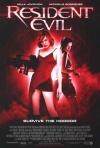 resident-evil-poster1
