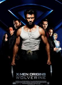 wolverine-poster1