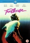 footloose1984