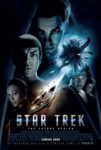 star_trek_poster01-552x817