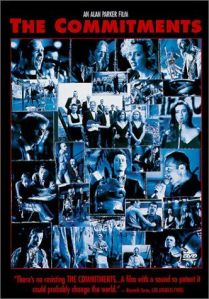 commitments-poster01