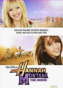 hannah-montana-filme
