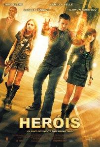 Herois-push
