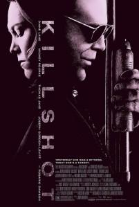 Killshot.2008
