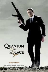 quantum_of_solace_poster_002
