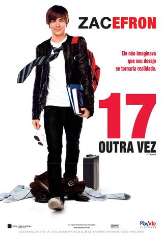 17outravez