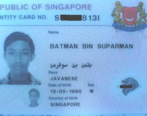 batmansuparman