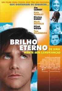 brilho_eterno_de_uma_mente