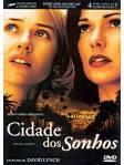 CIDADE_DOS_SONHOS