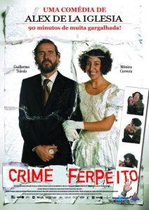 crime-ferpeito-poster02