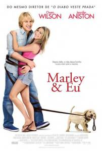 marley_e_eu