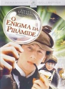 Enigma+da+Pir%C3%A2mide