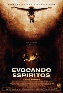 evocando-espiritos-poster01