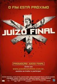juizo_final_poster