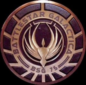 bsg-75-logo