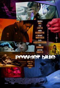 powder_blue