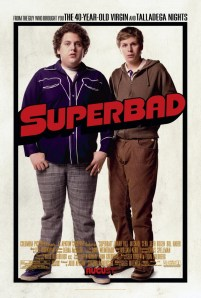 Superbad.2007.DVDRip.XviD