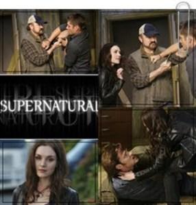 supernatural-sympathy3