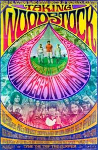 taking-woodstock-poster1