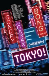 tokyo_-movie-poster-2009