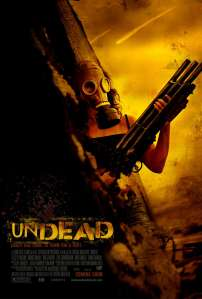 undead_poster_001
