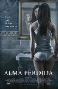 almaperdida_01