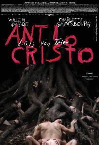 anticristo-poster